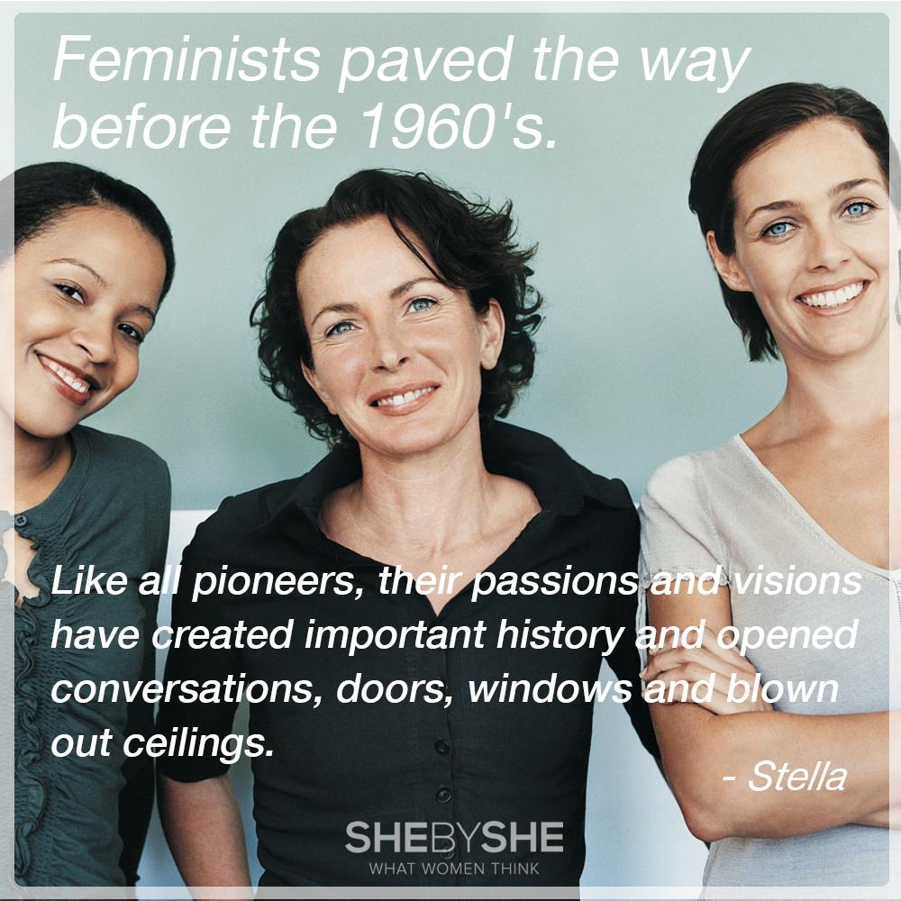 WW34feminism.jpg