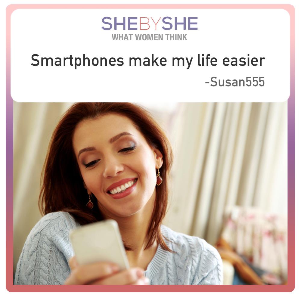 Smartphone04.jpg