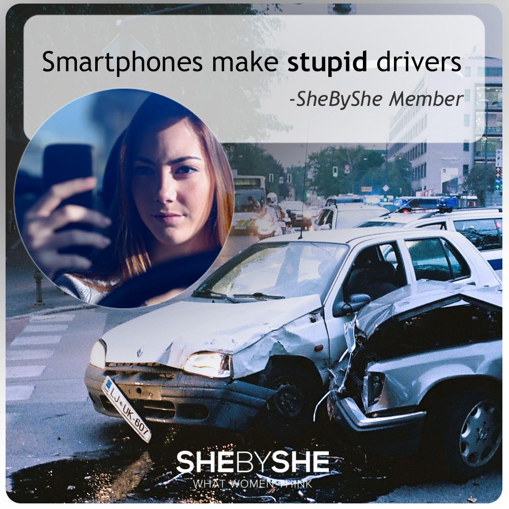Smartphone03.jpg