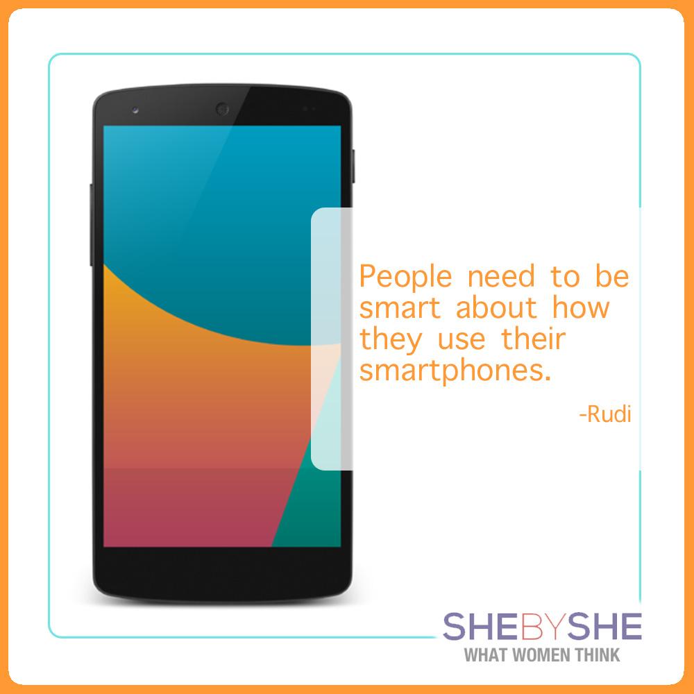 Smartphone09.jpg