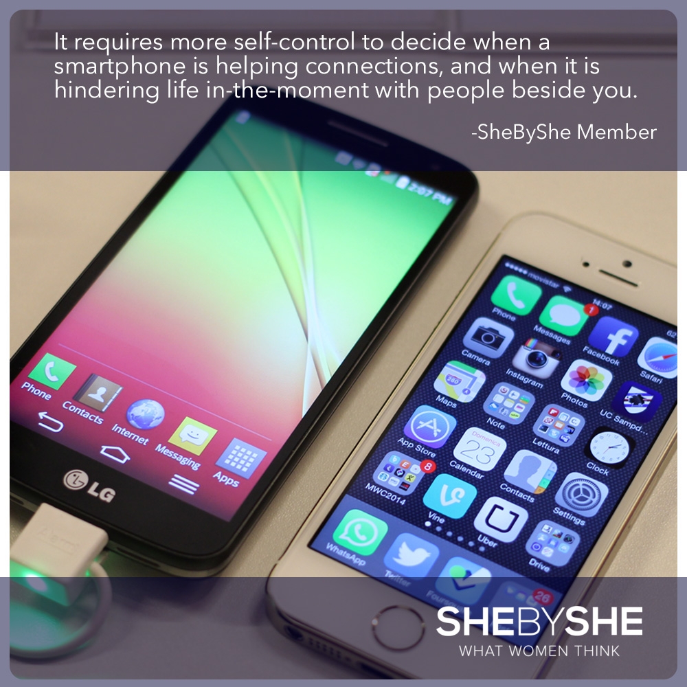 Smartphone13.jpg