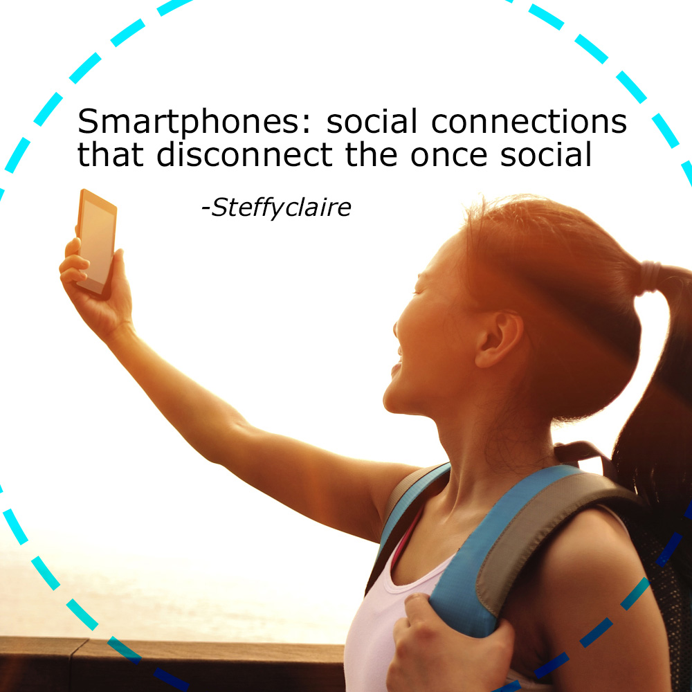 Smartphone15.jpg