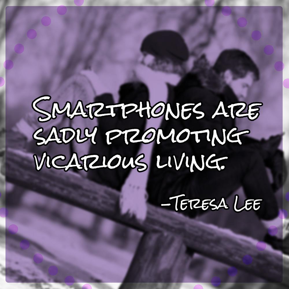 Smartphone16.jpg
