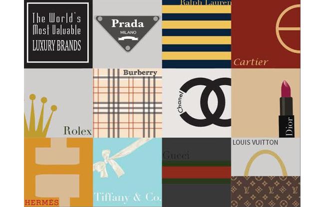 brands1_slide.jpg