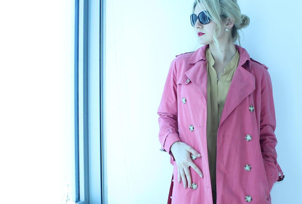 coat_pink.jpg