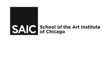 SAIC_chicago.jpg