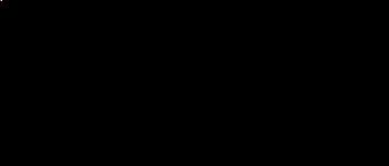 yoga and wellness logo