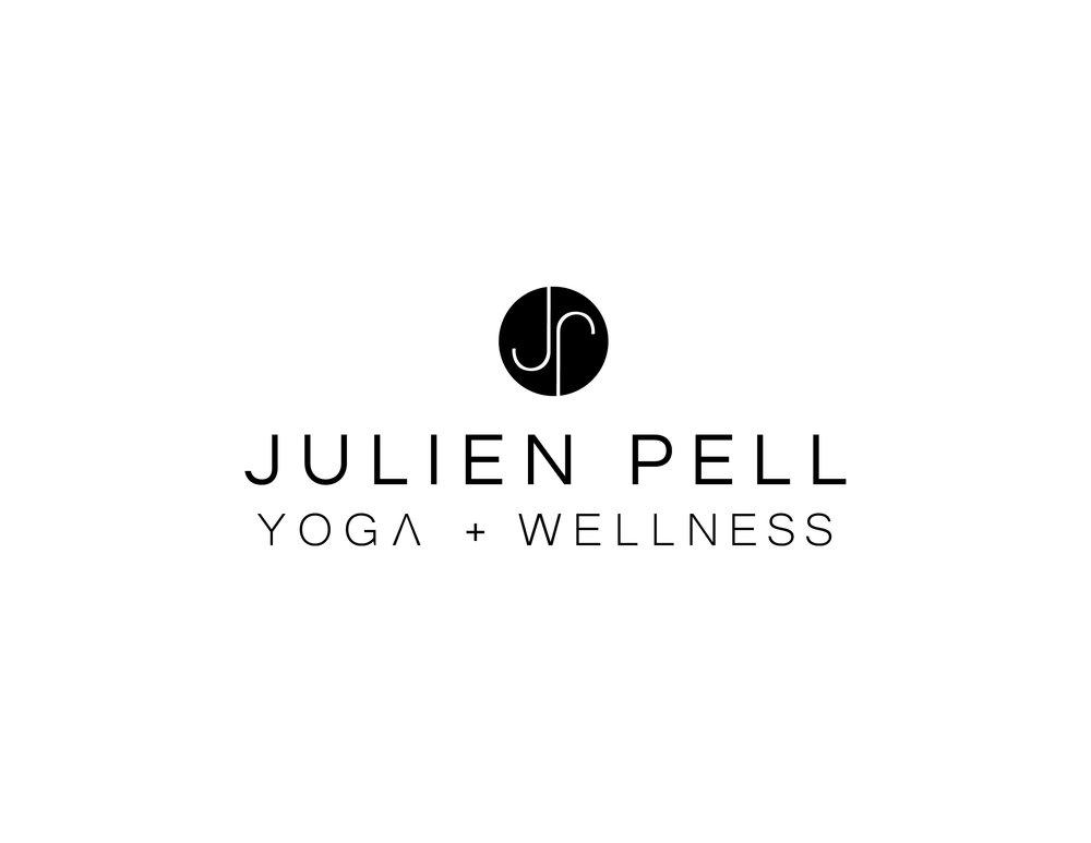 JP_website logo design.jpg