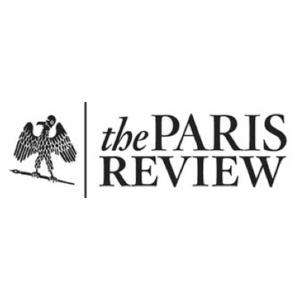 The Paris Review Logo