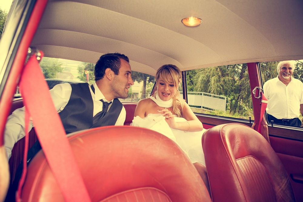 Hochzeit, marcoherzig.com-6.jpg