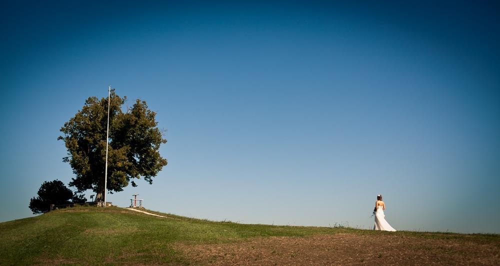 Hochzeit, marcoherzig.com-7.jpg