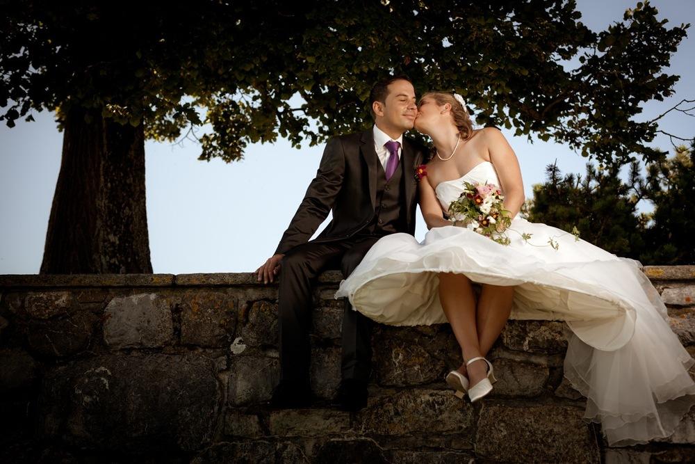 Hochzeit, marcoherzig.com-8.jpg