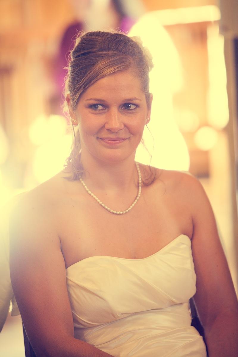 Hochzeit, marcoherzig.com-9.jpg