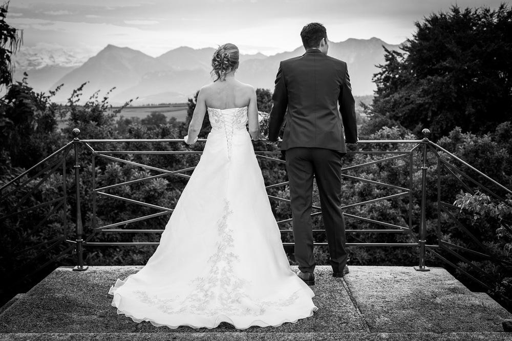 Hochzeit, marcoherzig.com-16.jpg