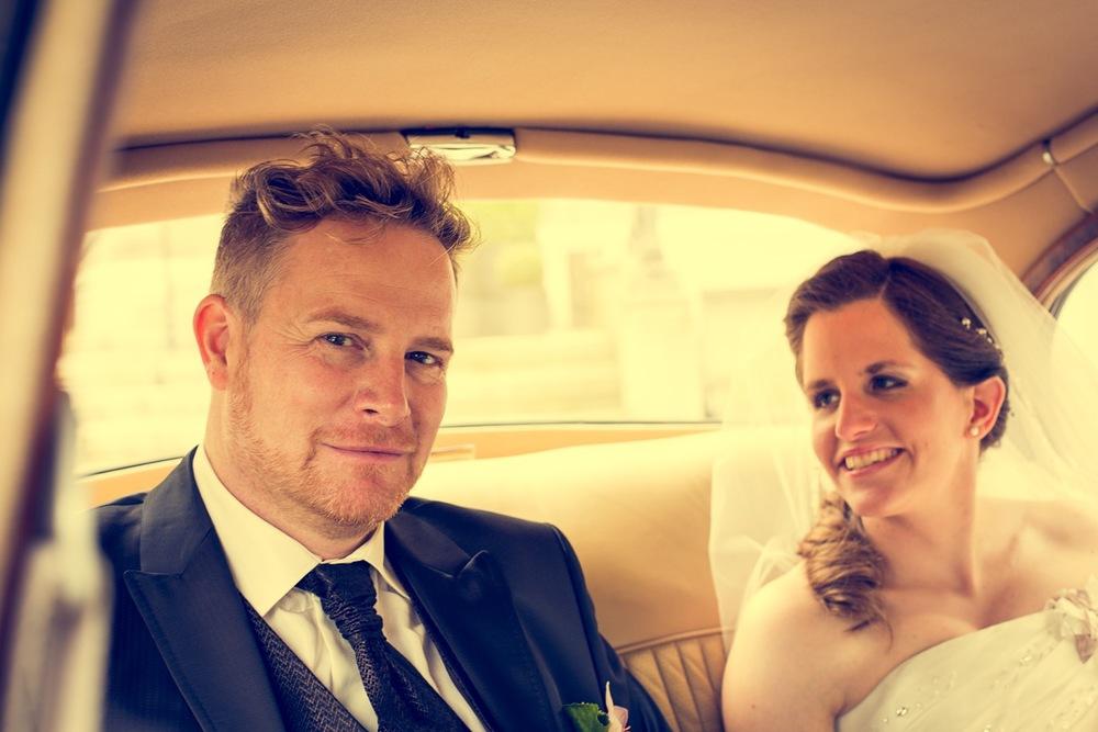 Hochzeit, marcoherzig.com-15.jpg