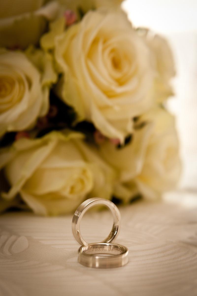 Hochzeit, marcoherzig.com.jpg