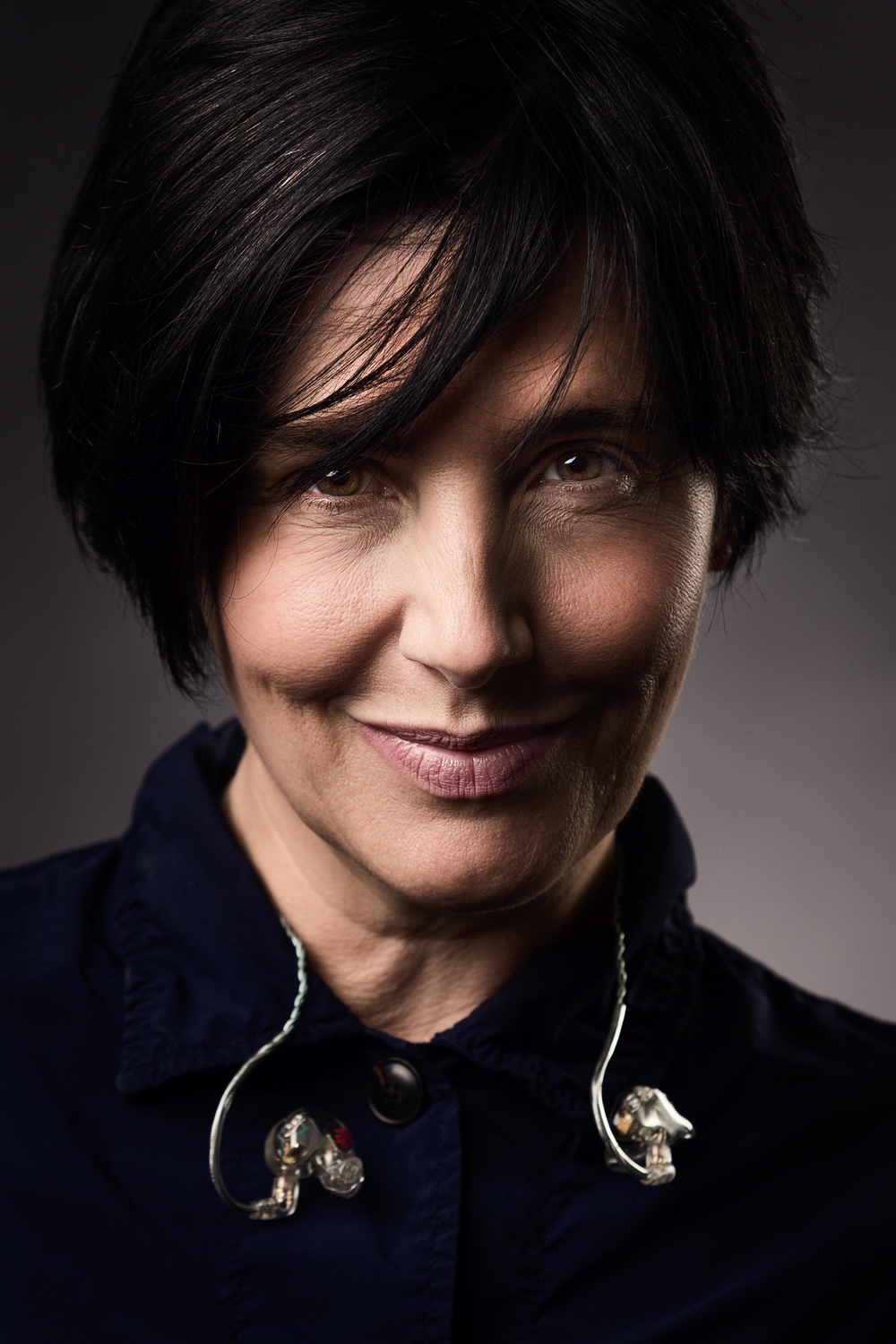 Sharleen Spiteri, Texas