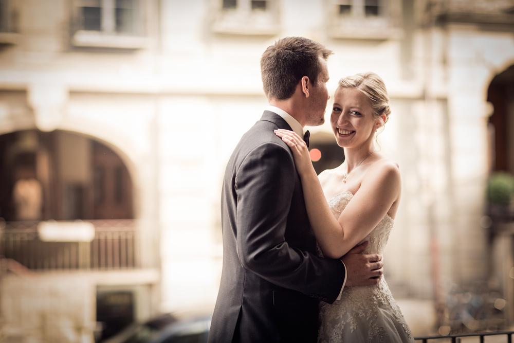 Wedding , marcoherzig.com (2 von 3).jpg