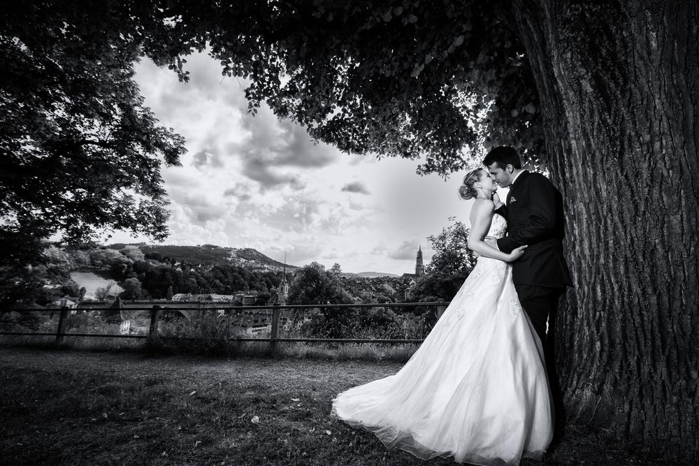 Wedding , marcoherzig.com (1 von 3).jpg