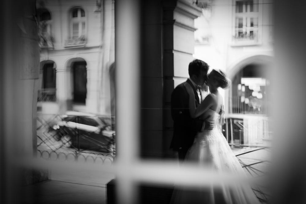 Wedding , marcoherzig.com (3 von 3).jpg