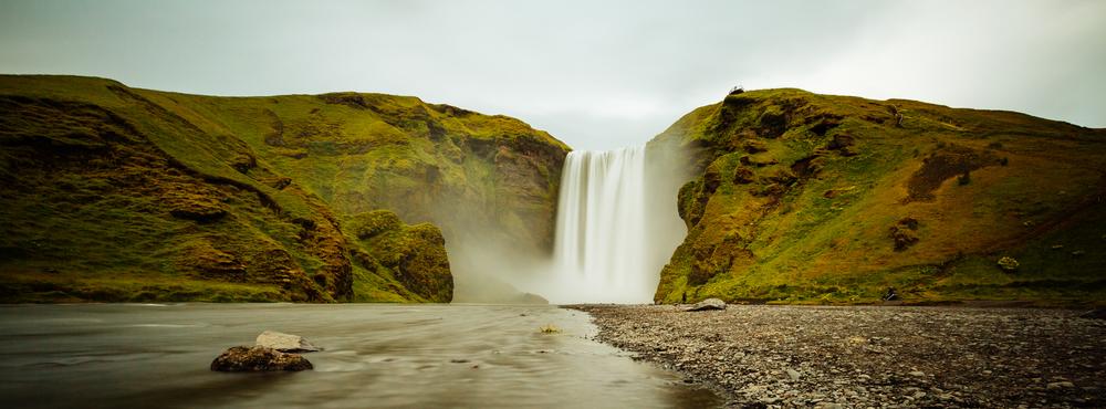 Iceland, marcoherzig.com-2.jpg
