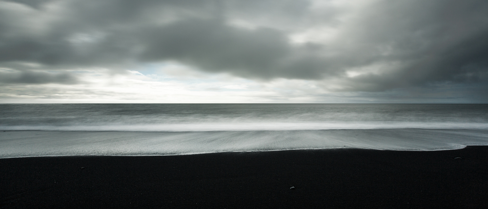 Iceland, marcoherzig.com-5.jpg