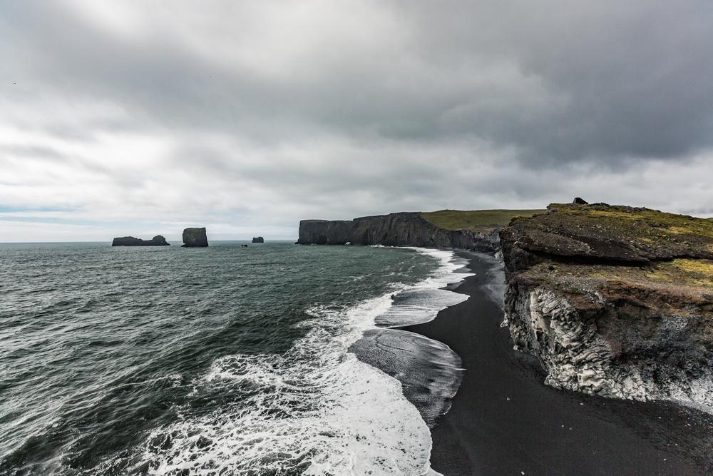 Iceland, marcoherzig.com-6.jpg