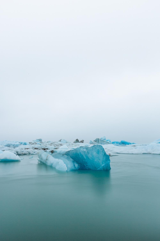 Iceland, marcoherzig.com-9.jpg