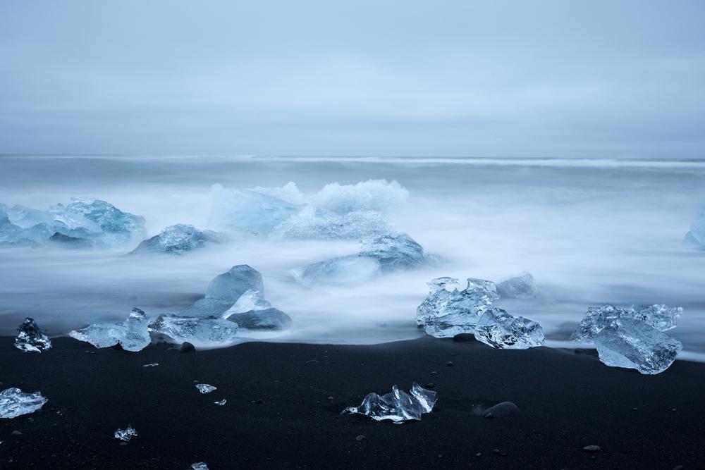 Iceland, marcoherzig.com-10.jpg