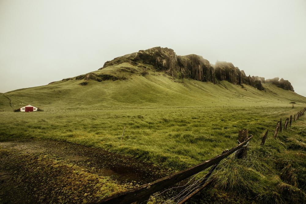 Iceland, marcoherzig.com-11.jpg