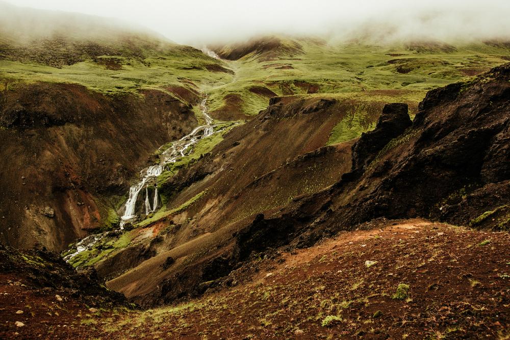 Iceland, marcoherzig.com-13.jpg