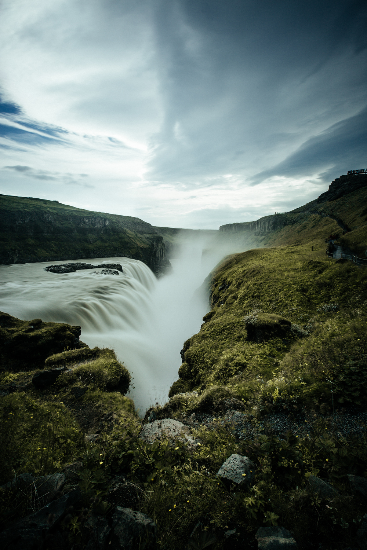 Iceland, marcoherzig.com-17.jpg