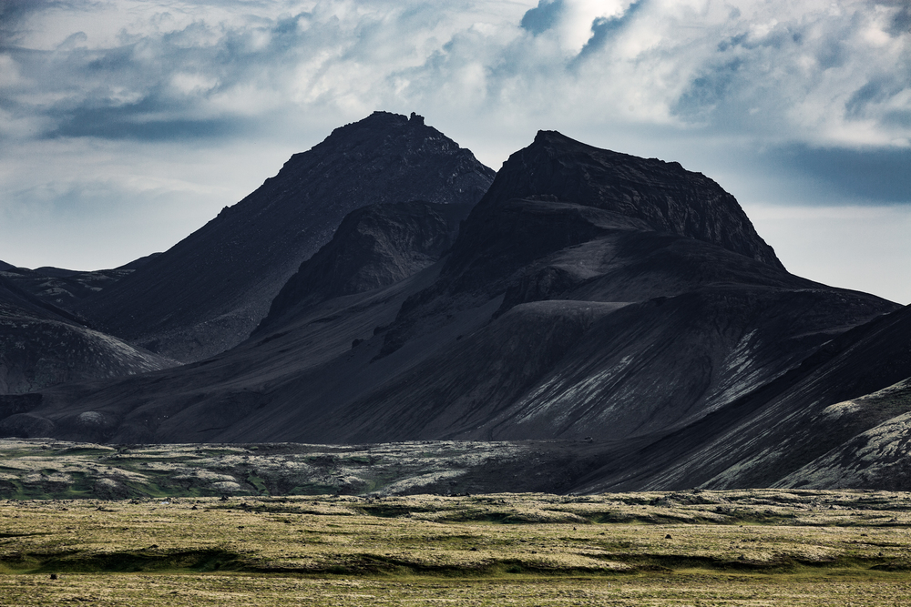 Iceland, marcoherzig.com-19.jpg