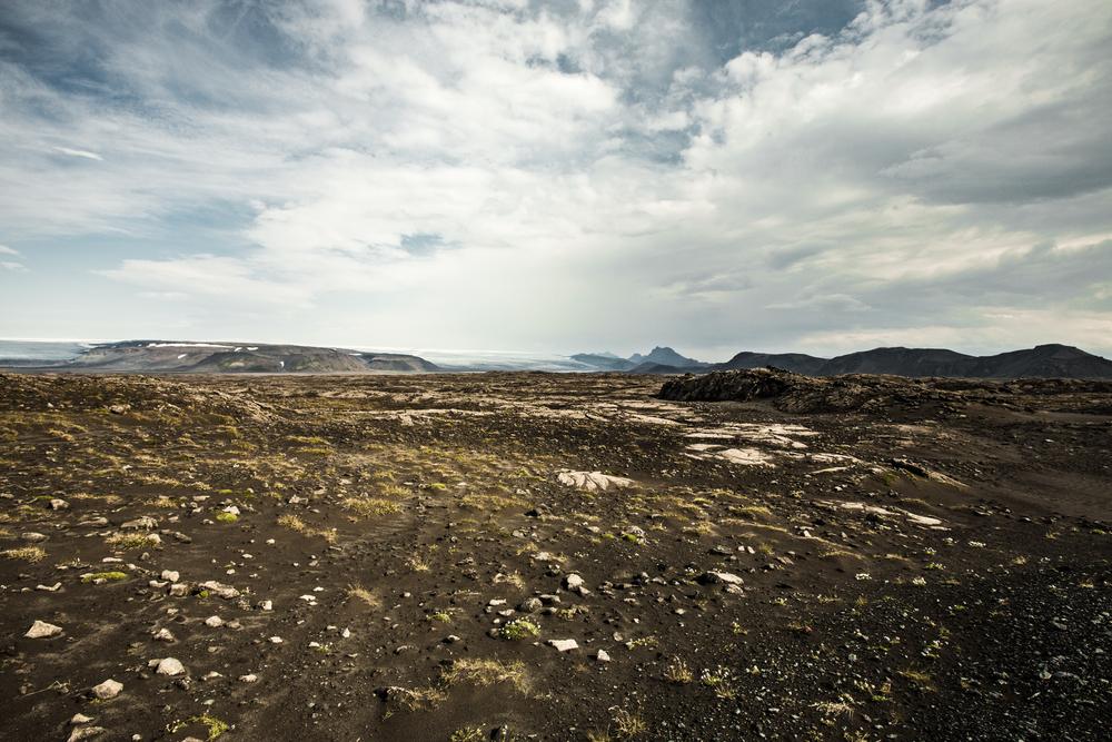 Iceland, marcoherzig.com-16.jpg