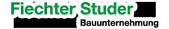 Fiechter-Studer.png