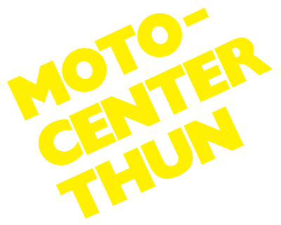 moto-center-thun.png