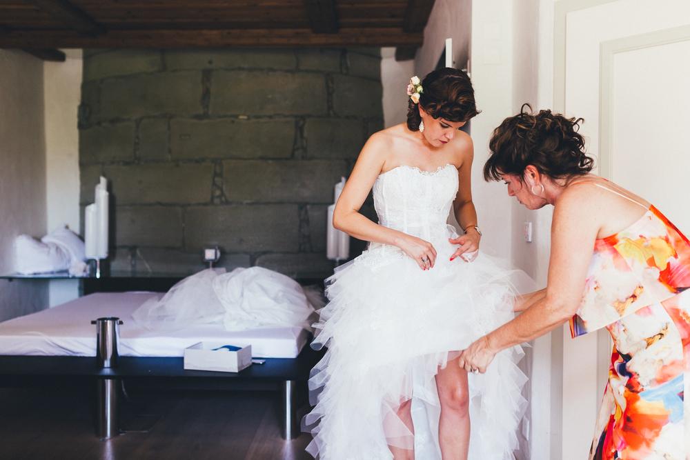 Hochzeit, marcoherzig.com-2.jpg