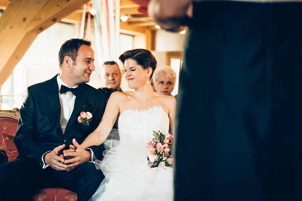 Hochzeit, marcoherzig.com-3.jpg