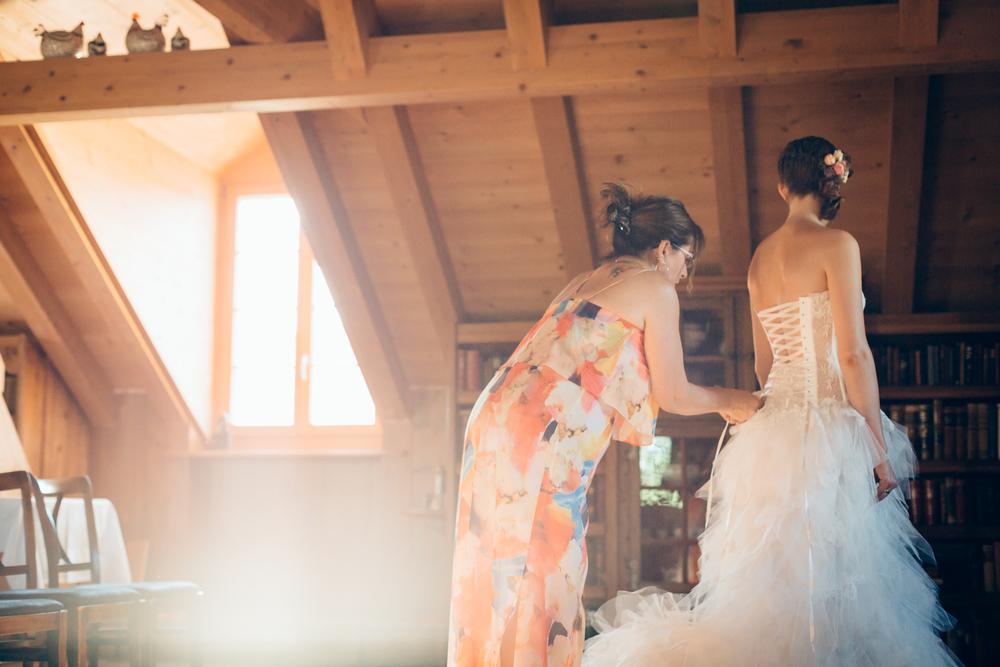 Hochzeit, marcoherzig.com-5.jpg