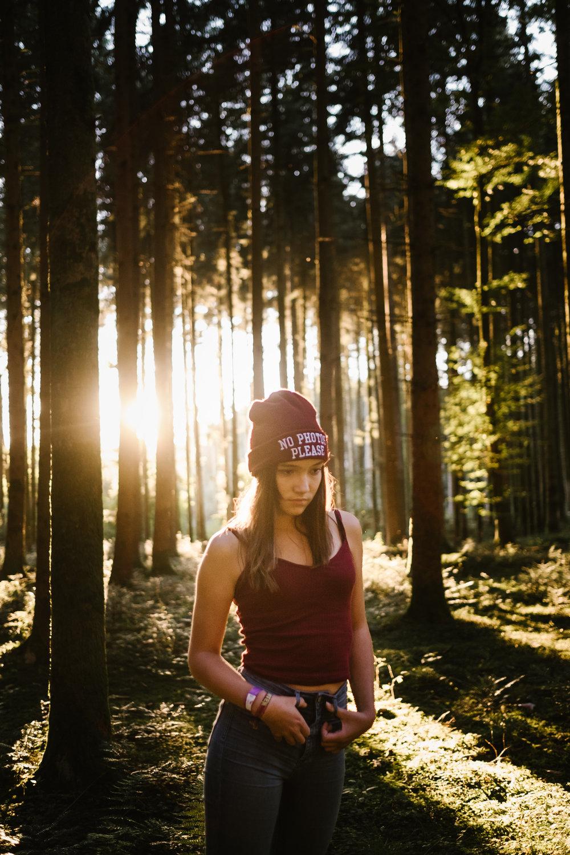 Laura, marcoherzig.com-2.jpg