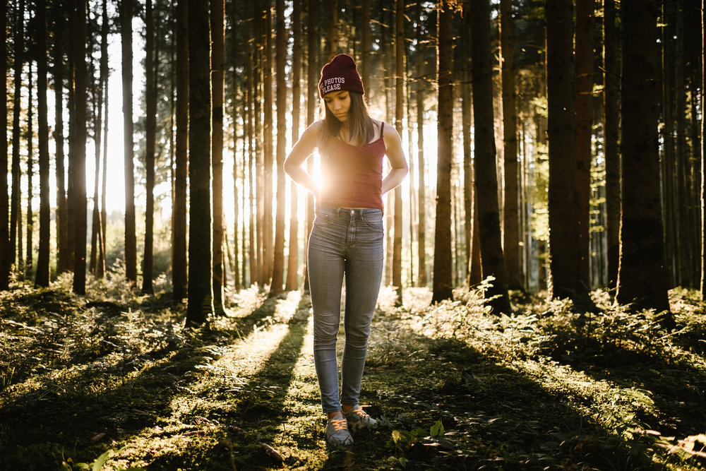 Laura, marcoherzig.com-4.jpg