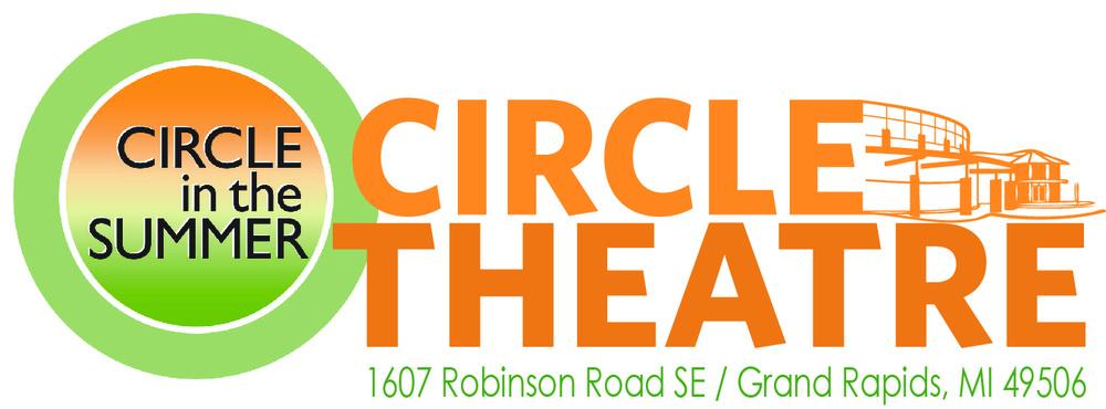 Circle-Theatre_2013-Logo.jpg