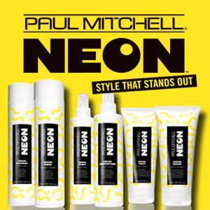 SUGAR CLEANSE, SUGAR RINSE, SUGAR CREAM, SUGAR CONFECTION, SUGAR TWIST, SURGAR SPRAY PLEASE HELP US SUPPORT ANTI-BULLYING BY PURCHASING OUR NEW NEON PRODUCTS! A PORTION OF YOUR PURCHASE GOES TO THE ANTI-BULLYING FOUNDATION!!!   THANK YOU FOR YOUR SUPPORT.
