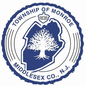 Monroe Township Utility Department
