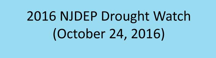 drought11.jpg