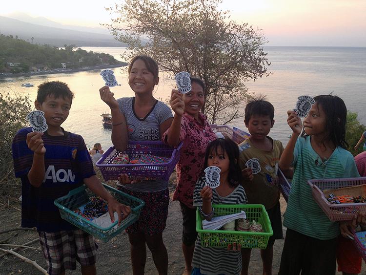 Bali2014-CaseyEvans-3.png