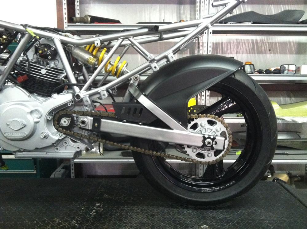 750-3.JPG
