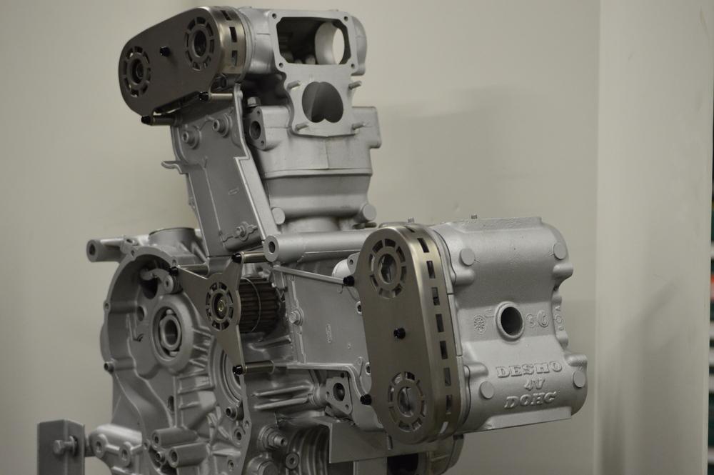 Ducati_4V_Titanium_Belt_Cover2