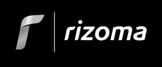 Rizoma_Logo.jpg