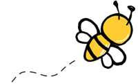 Bolton logo bee small.jpg